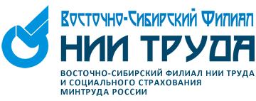 a4-logo-2